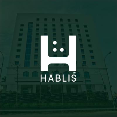 HABLIS