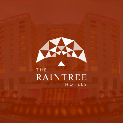THE RAINTREE HOTELS
