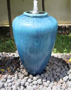 SHOULDER-JAR