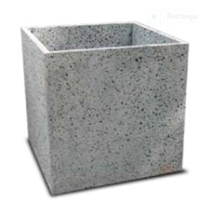 cube-planter