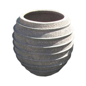 honeyspoon-jar