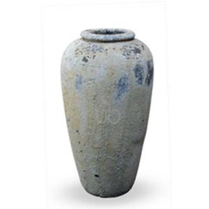 temple-jar