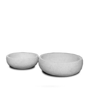 terrazzo-bowl
