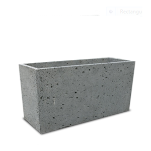 trough-planter-2